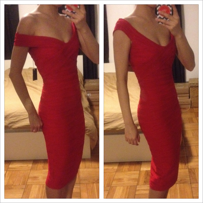 asos_red_dress_review3