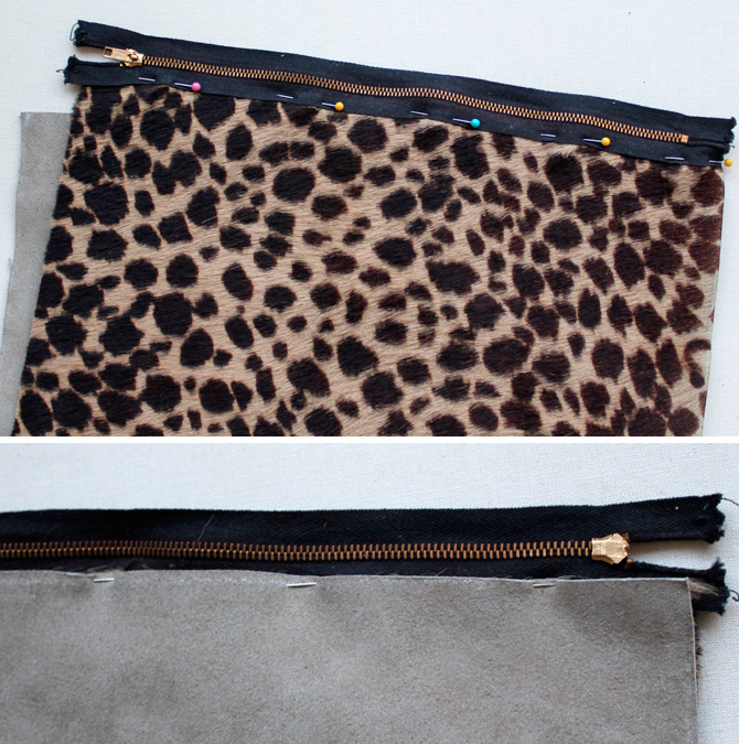 leopardclutch2
