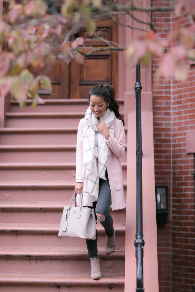 boston fall classic outfit_extra petite blog