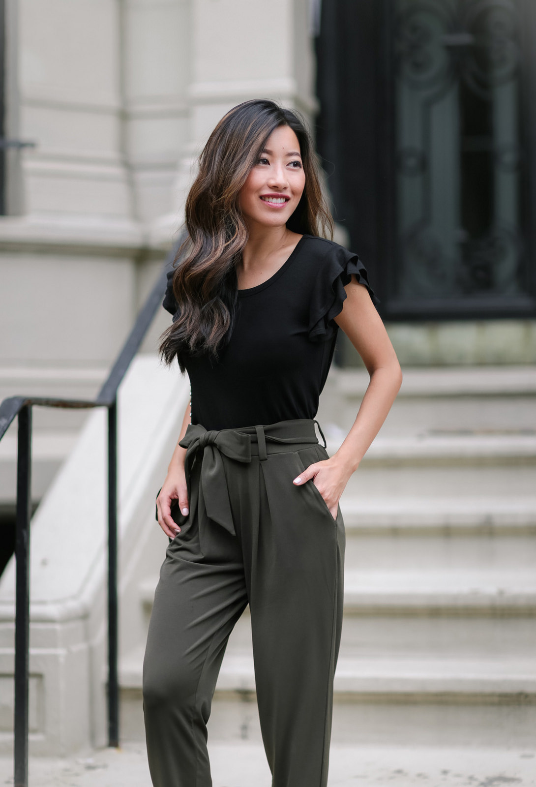 bow tie belt pants where to buy petite clothing