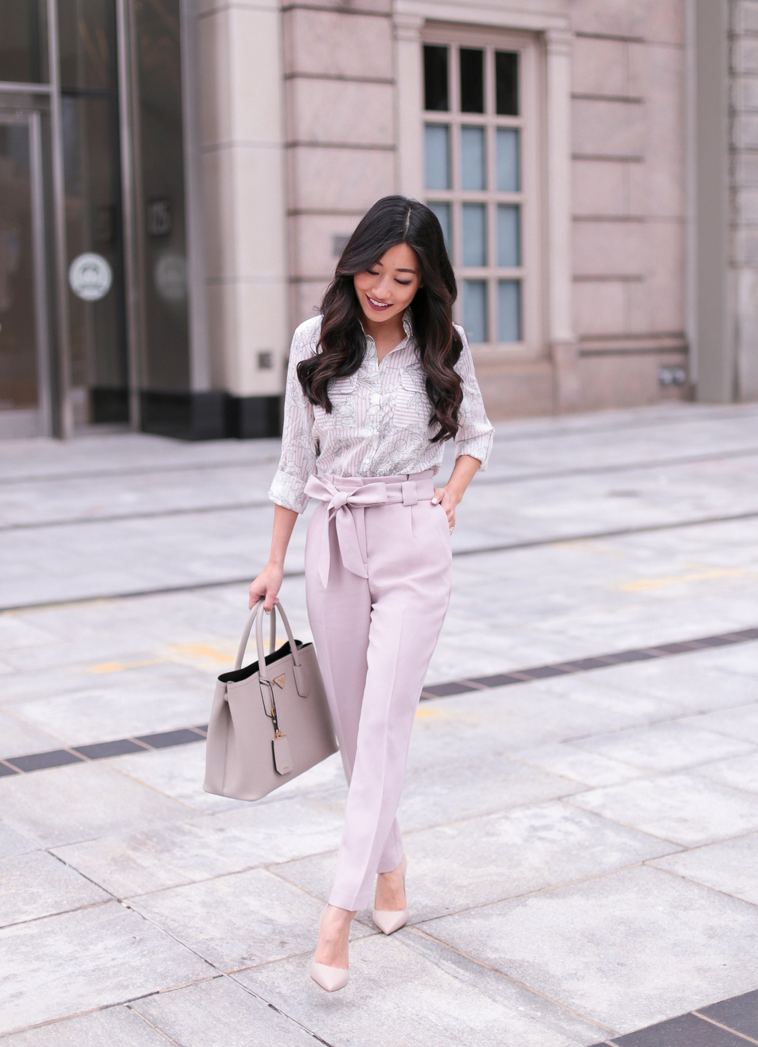 what to wear to work petite fashion outfits
