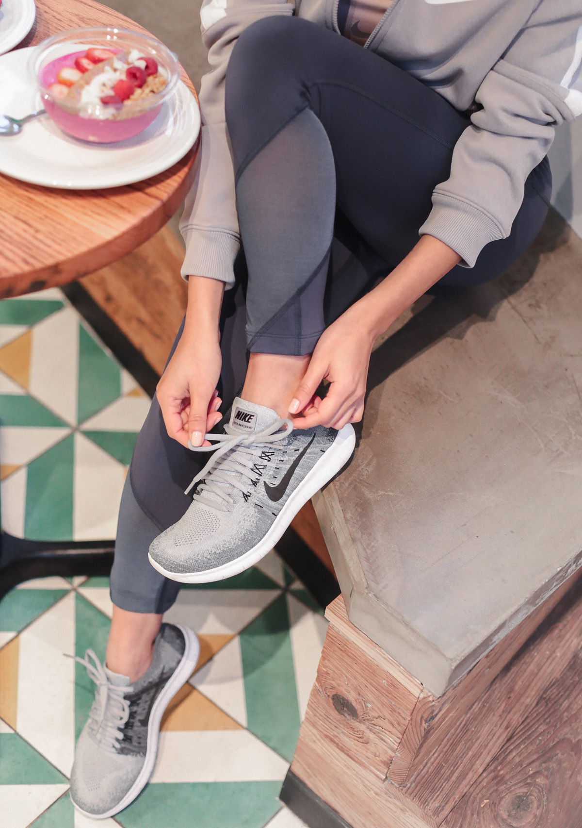 nike free sneakers womens running shoes