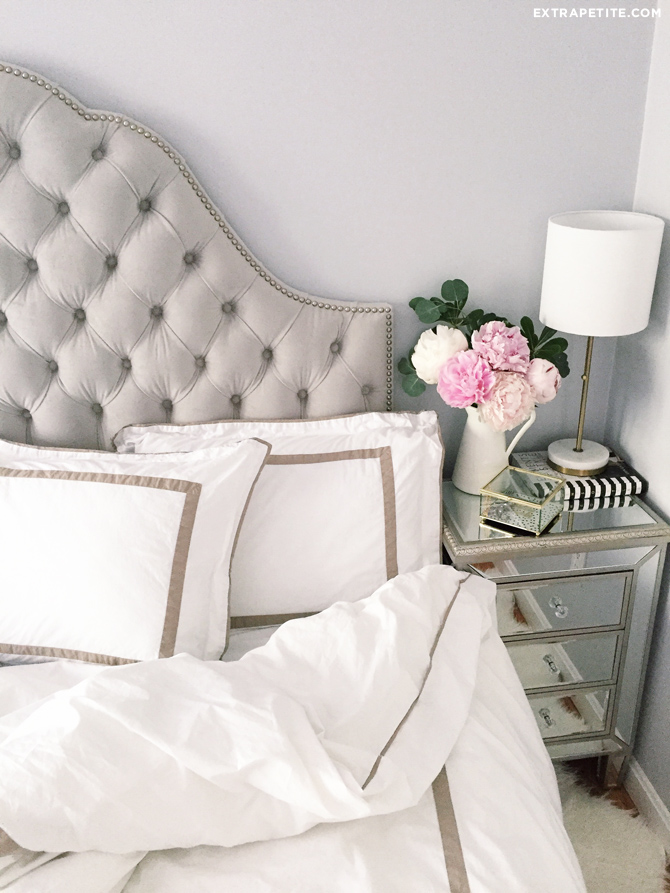 Instagram Lately Bedroom Decor Chanel Fall Bags Summer