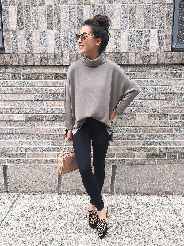 caslon tunic top 娇小 秋季 outfit ideas nordstrom 2017 sale