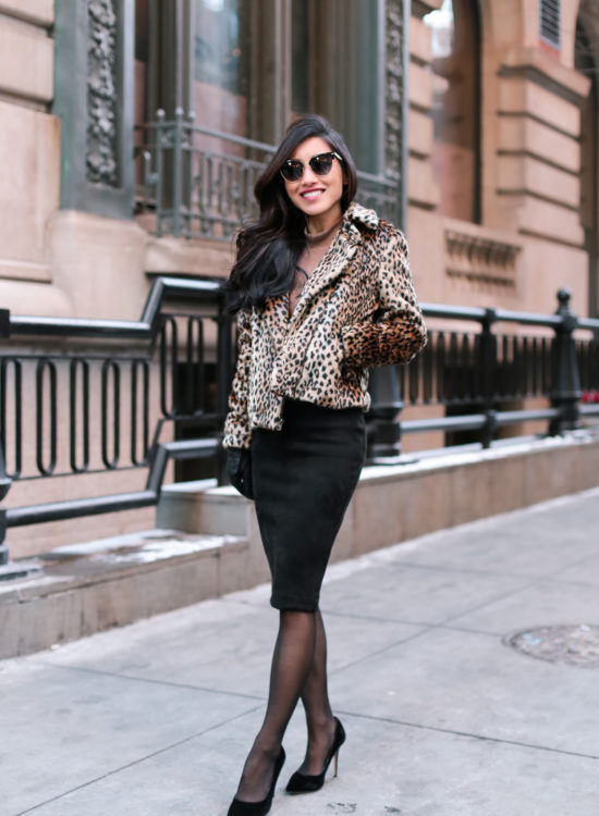 pencil skirt elegant winter outfits for petite women