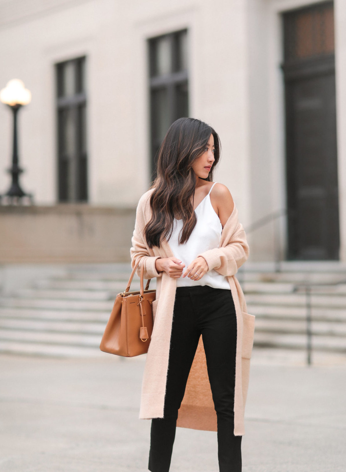 petite clothing fall long cardigan sweater
