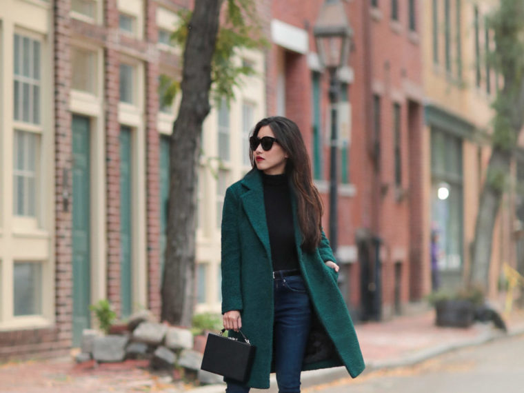 fall winter coats for petite women
