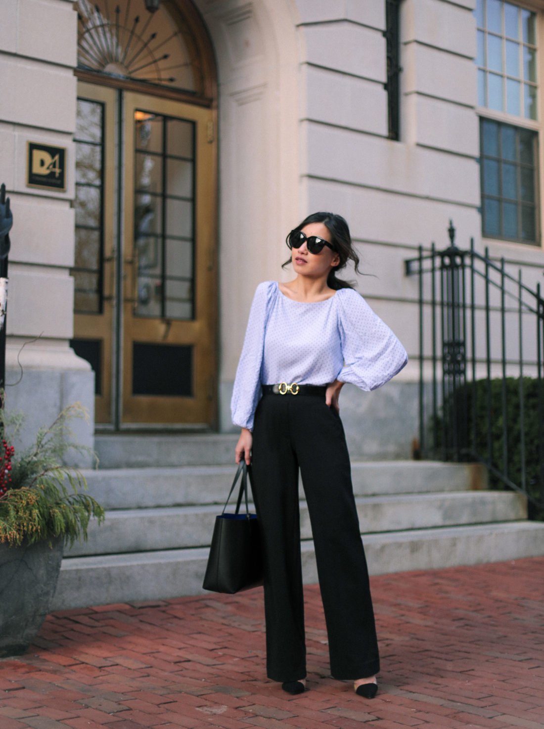 where to buy petite work pants trousers