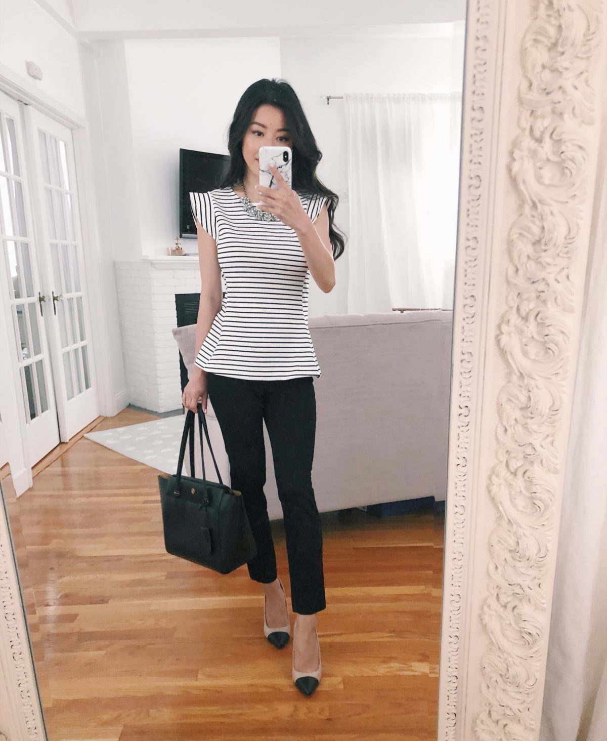 stylish petite clothing for the office workwear pants