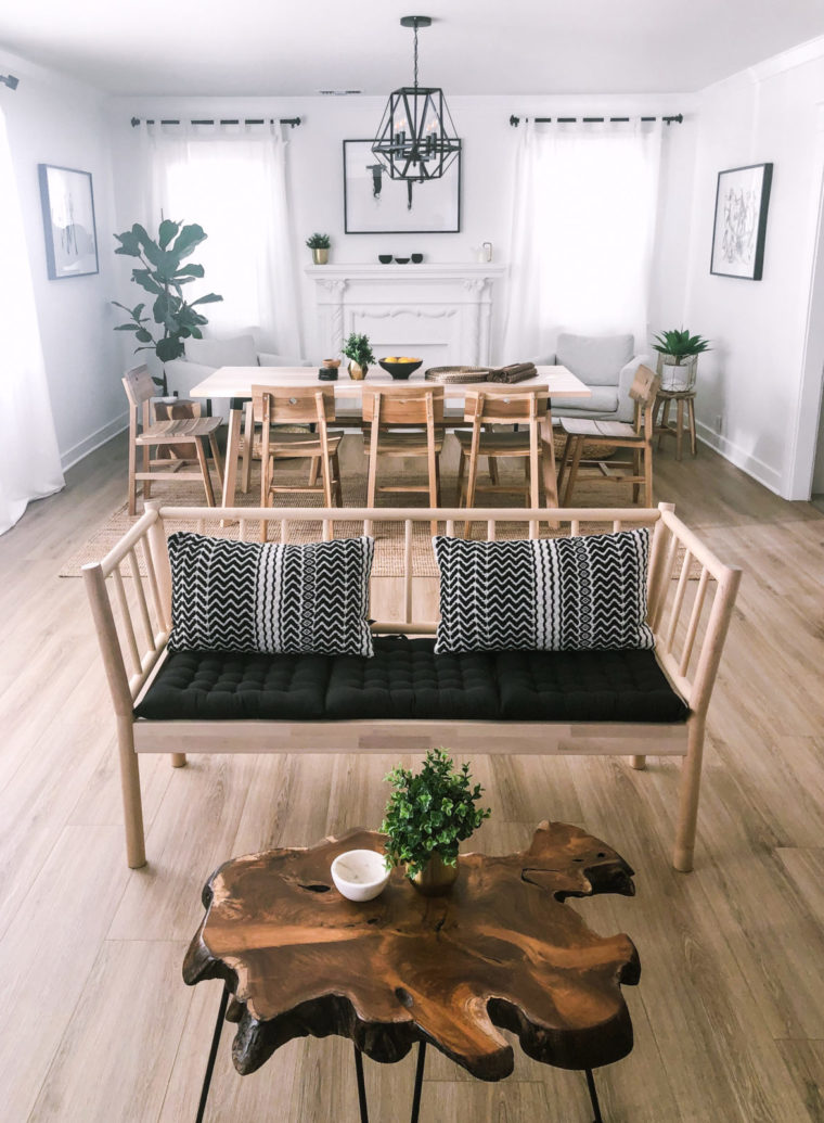 los angeles family apartment rental airbnb