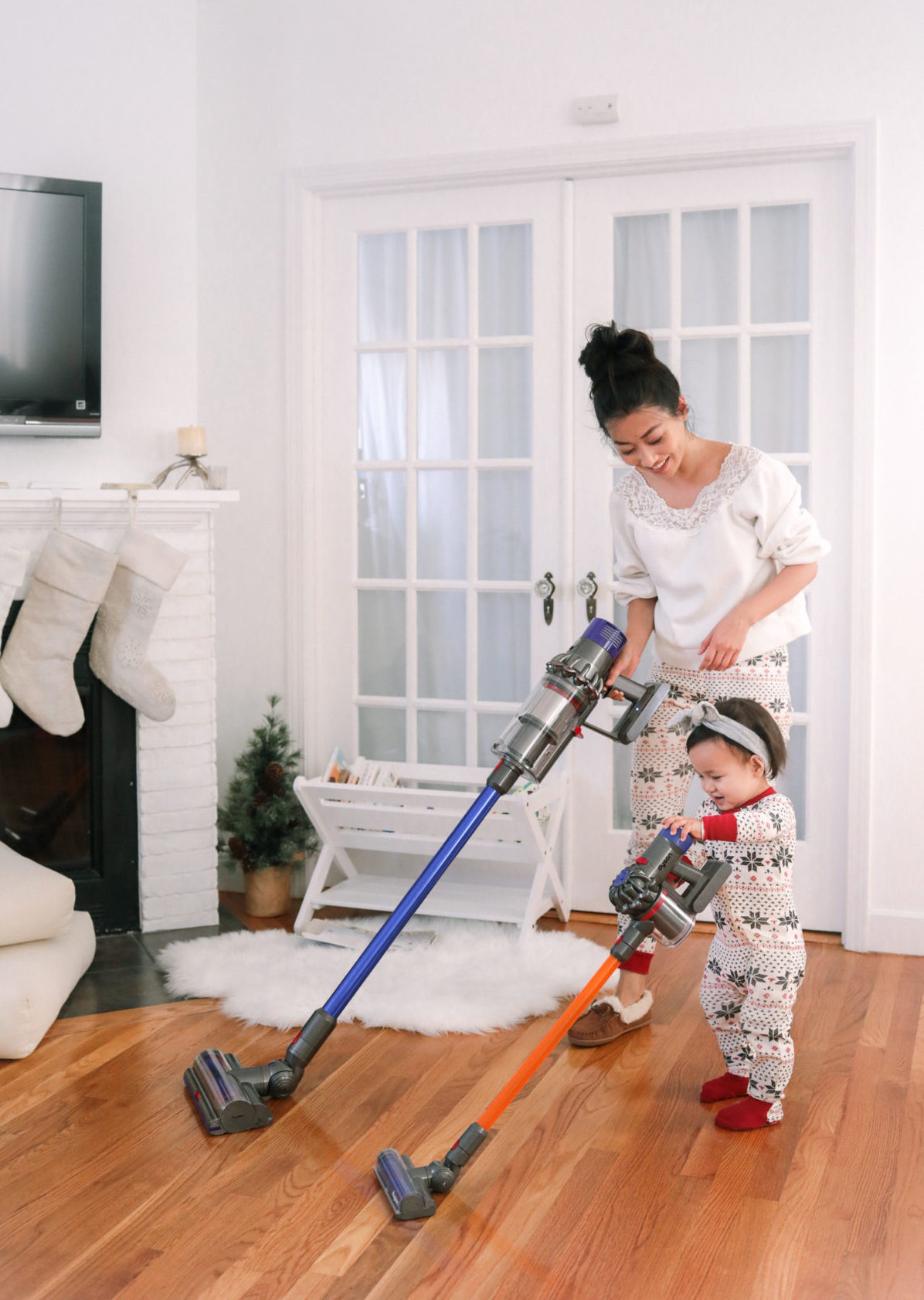 dyson baby toddler kids toy vacuum