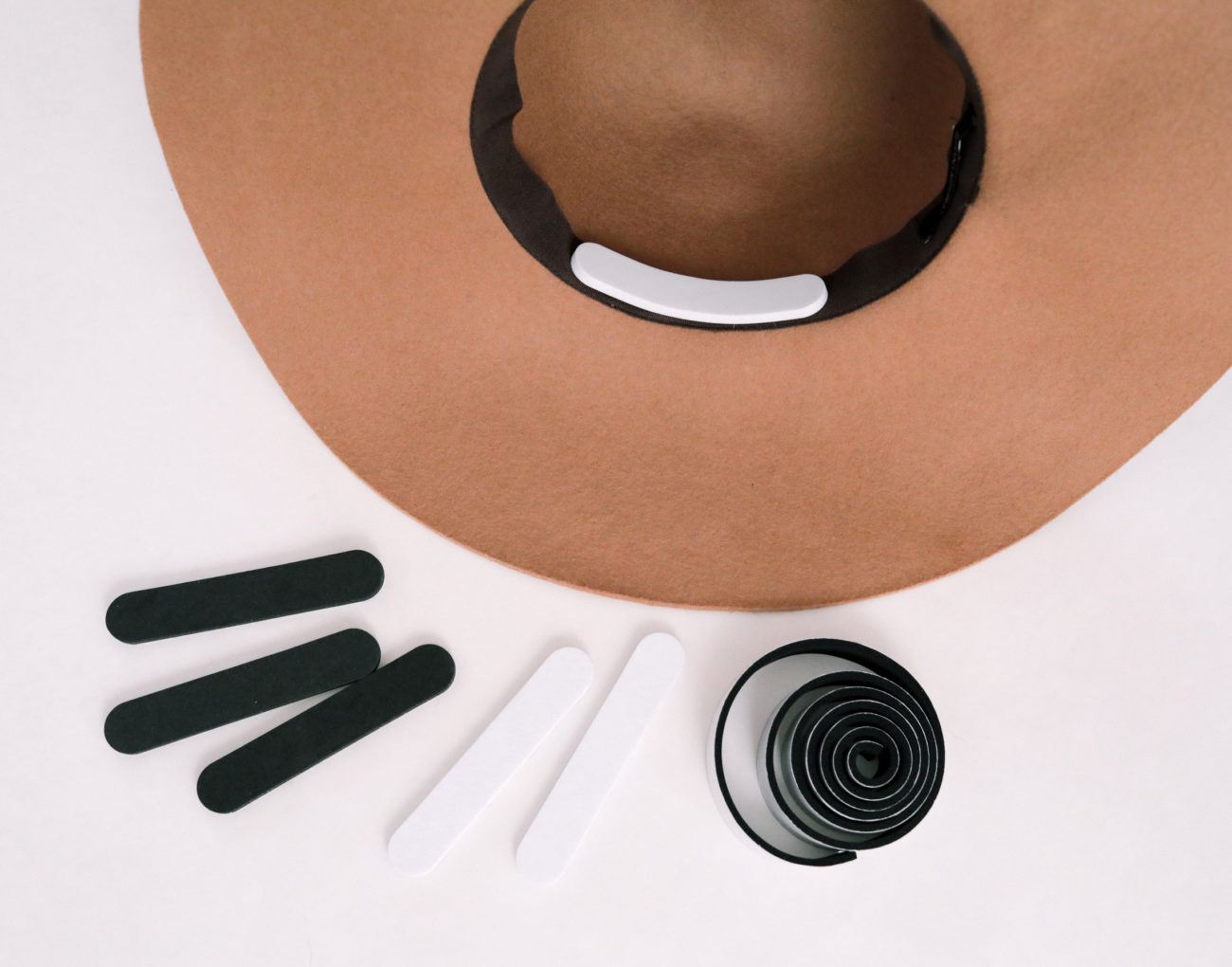5 Useful Style Solutions for Accessories