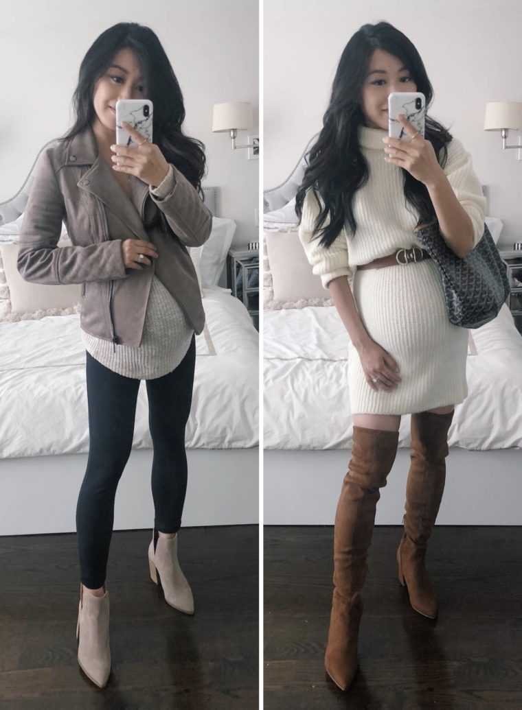 nordstrom anniversary sale petite jackets boots