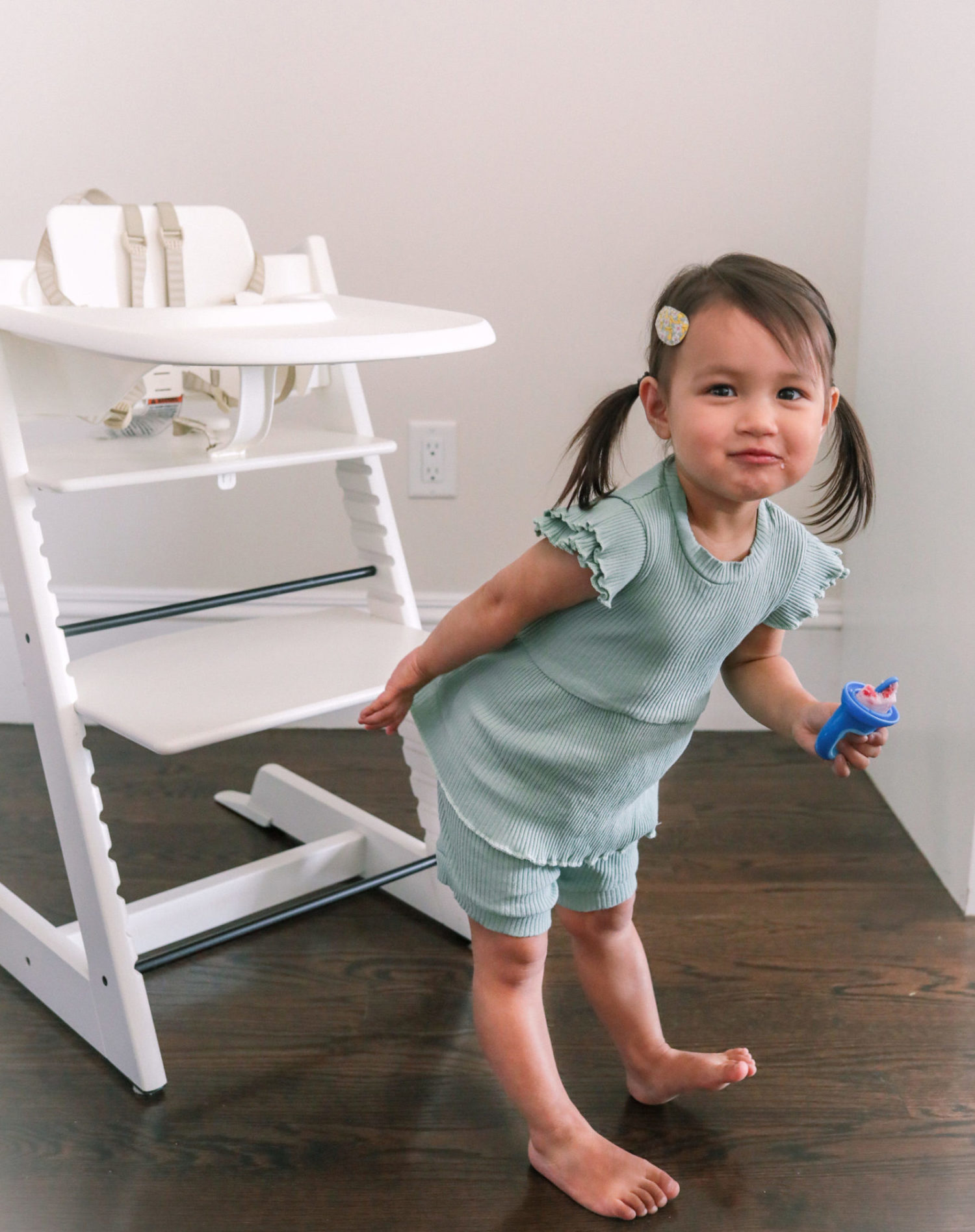 stokke tripp trapp white high chair review deals