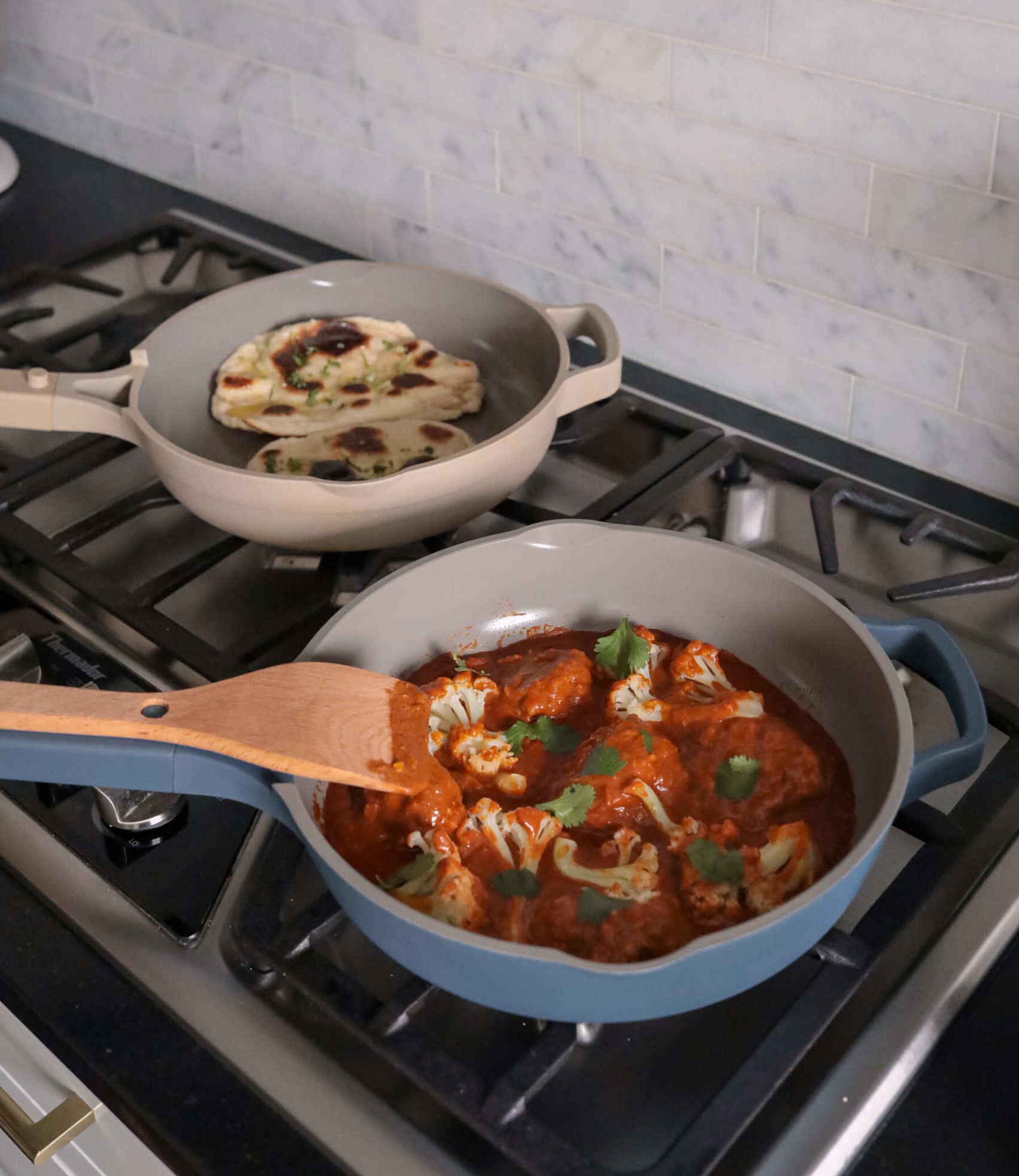 non-toxic non-stick always pan our place coupon code deal