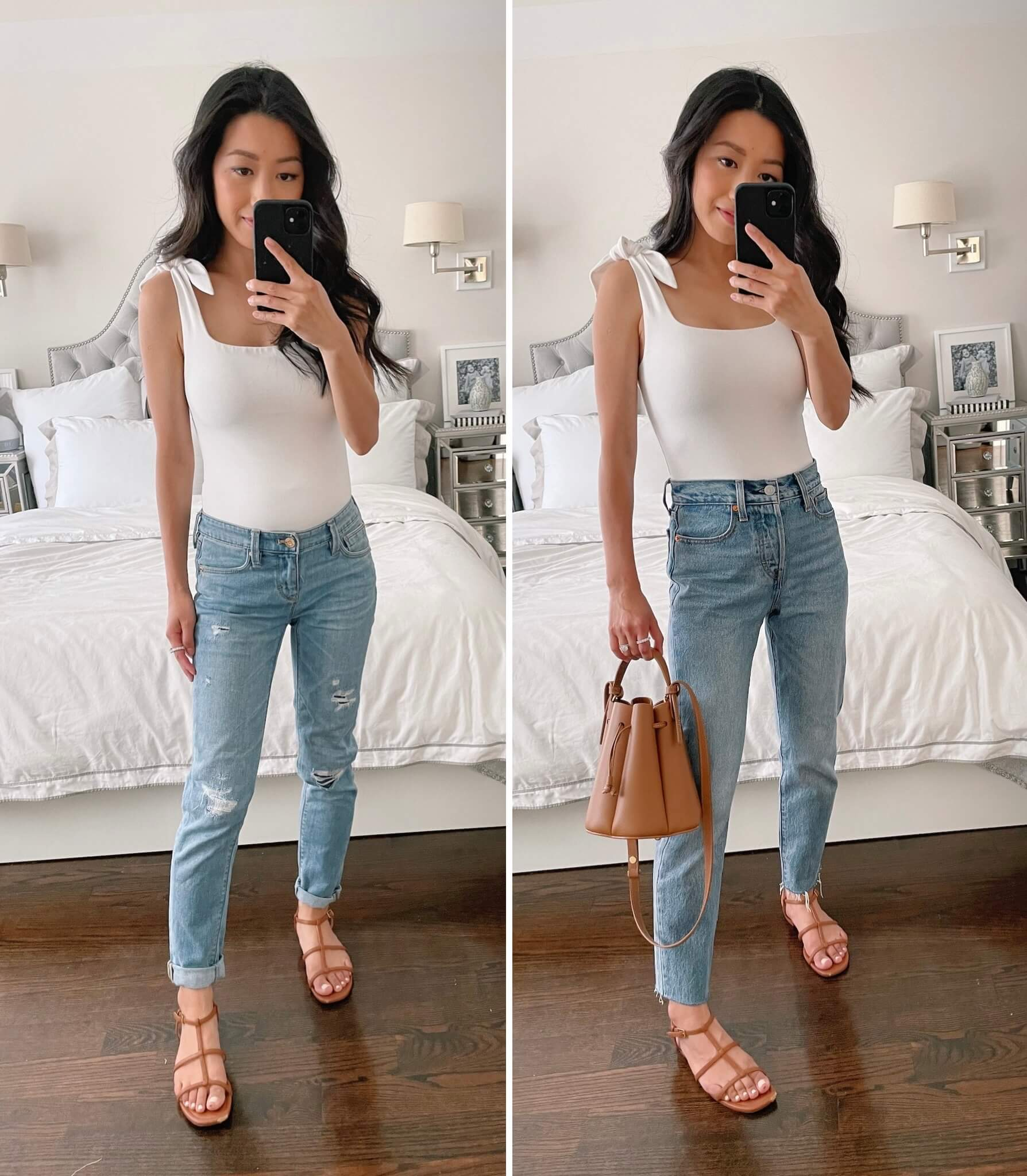 levis high waisted jeans for petites
