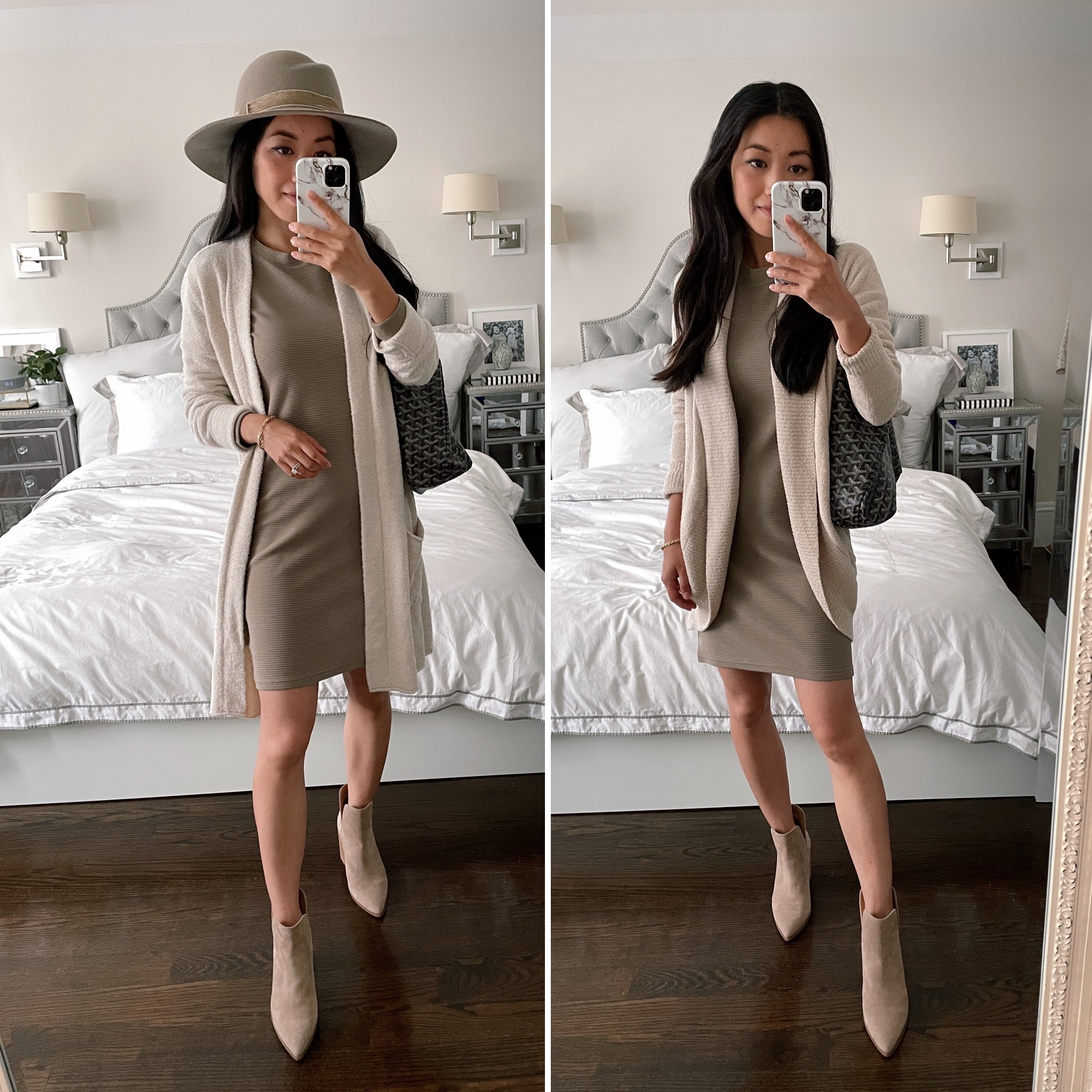 nordstrom anniversary sale petite try on 2021