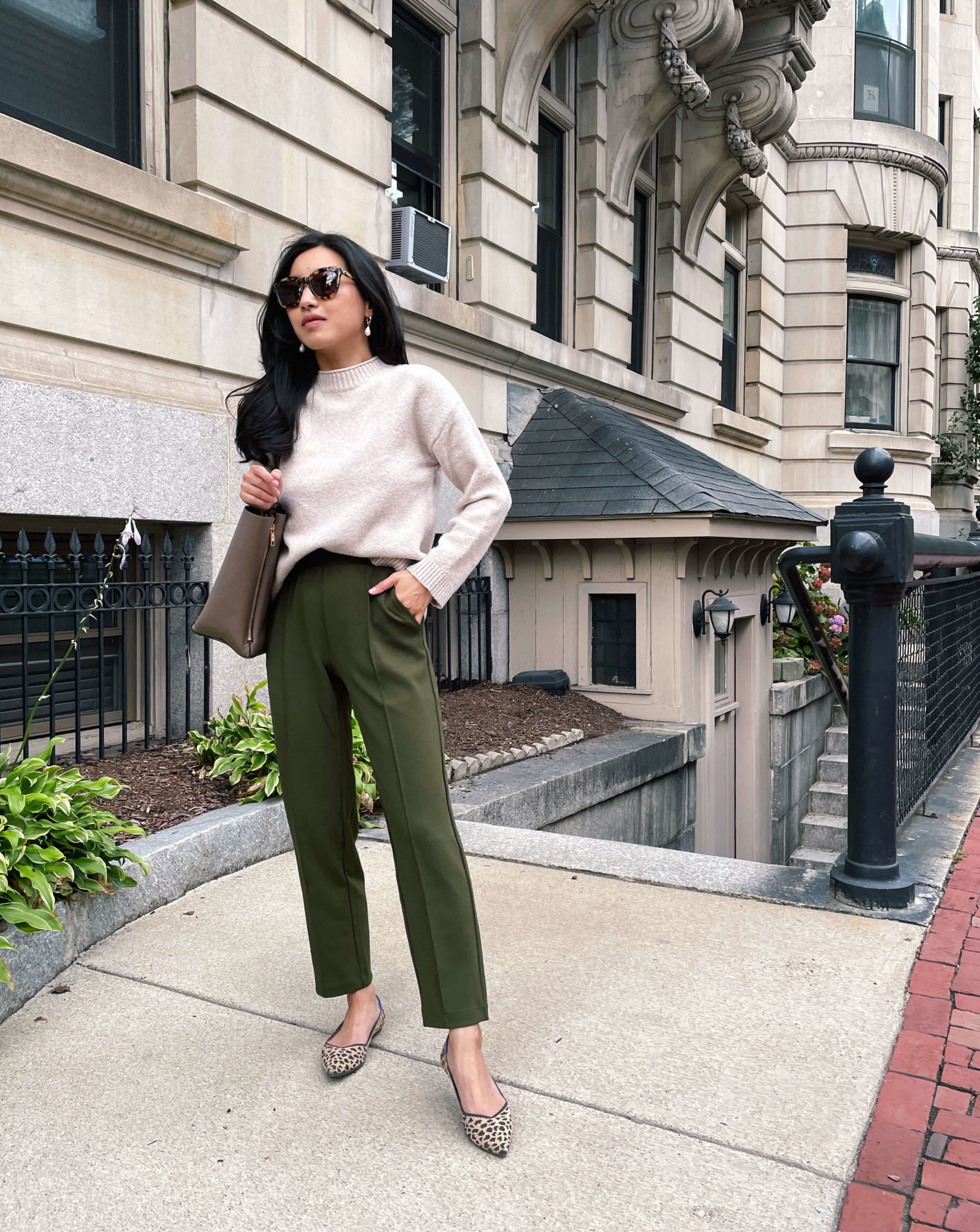 rothys point flats review petite